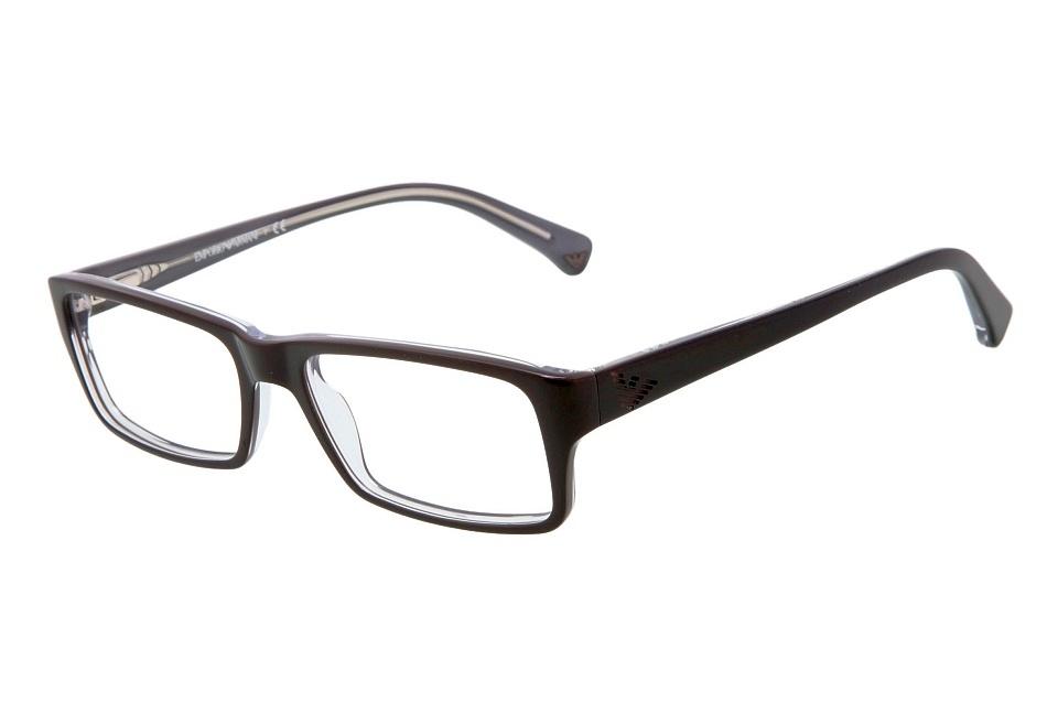 Schoudertassen Heren Armani : Emporio armani brillen specsavers tapdance