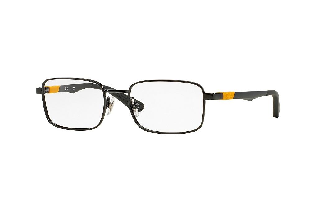 ray ban heren brillen