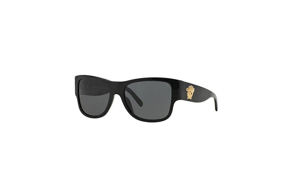 ef23862c3f1ca2 ... Versace-zonnebril-heren-02-1024x680 ...