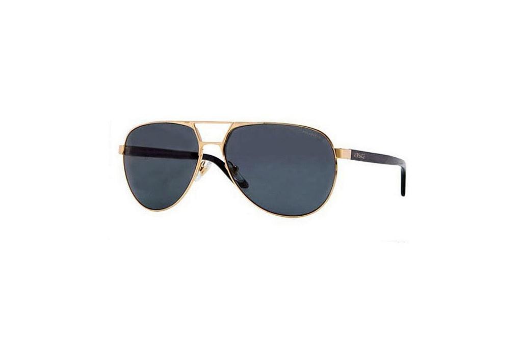 ebaf1992875b9c ... Versace-zonnebril-heren-04-1024x680 ...