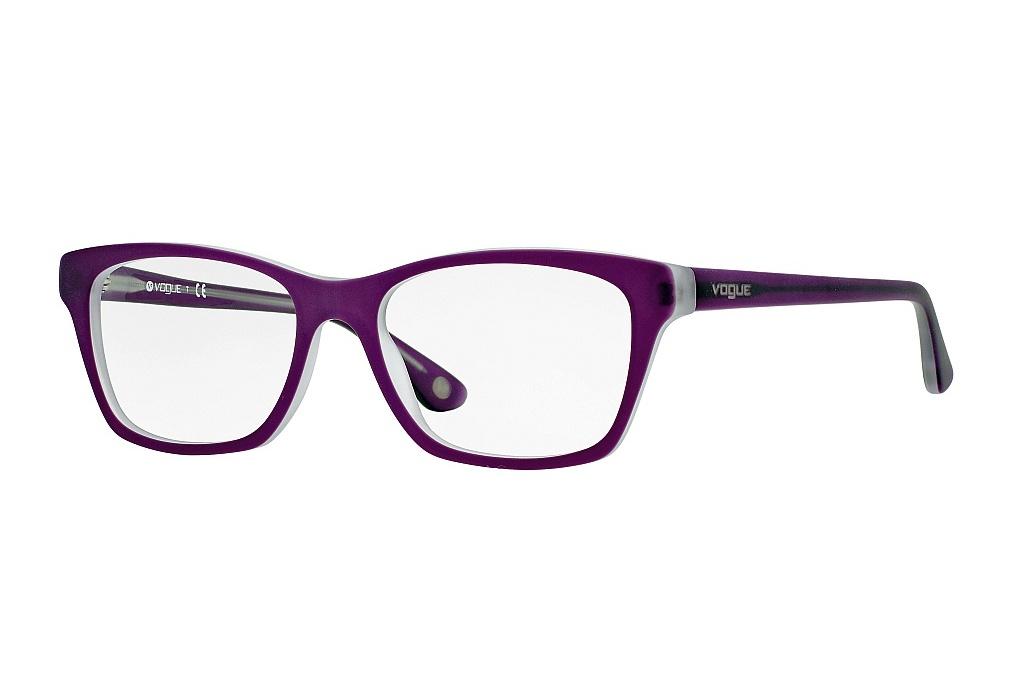Bv Glasses