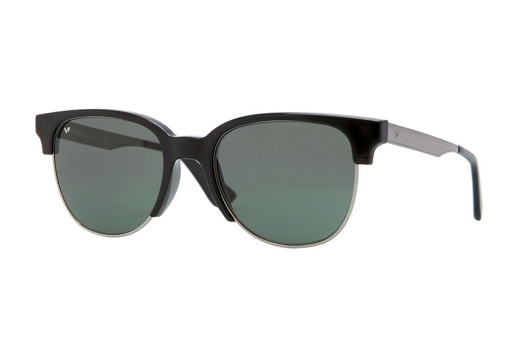 8d4f13aa77a6f0 ... vogue-zonnebrillen-heren-03-1024x680 ...