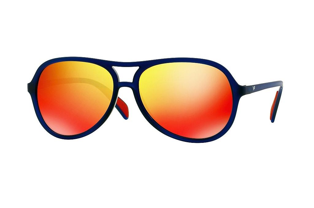 b80999c4e4beaa ... vogue-zonnebrillen-heren-04-1024x680 ...